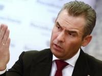 Астахов: Финландци не могат да осиновяват руски деца