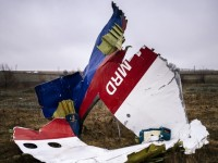 Украйна, Австралия, Белгия и Холандия укриват улики за катастрофата на Малайзийския Боинг