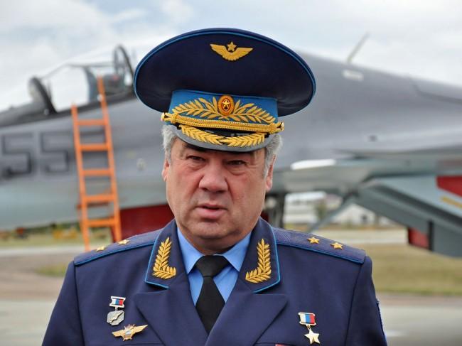 Западните медии отвличат вниманието от струпването на сили на НАТО в близост до руските граници