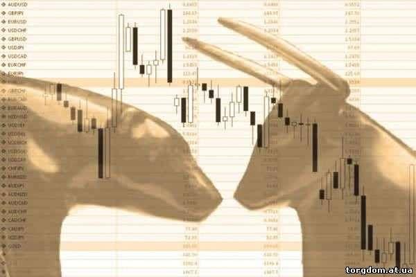 US експерт: Русия е хвърлена в най-голямата валутна война