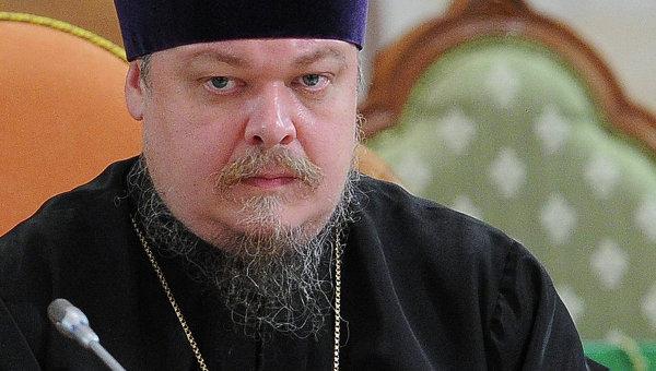 РПЦ подкрепи идеята на Централната Банка на Русия за ограничаване на лихварството