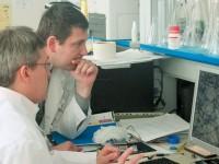 В Русия разработиха уникален антивирусен препарат