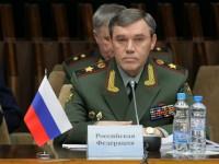 В състава на руския Северен флот ще има ВВС и ПВО