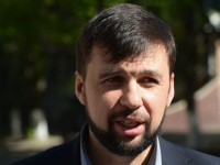 Киев едностранно отмени преговори, предложени от ОССЕ