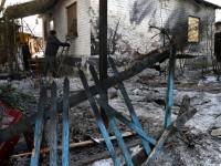 5 хил. души са загинали във въоръжения конфликт в Донбас