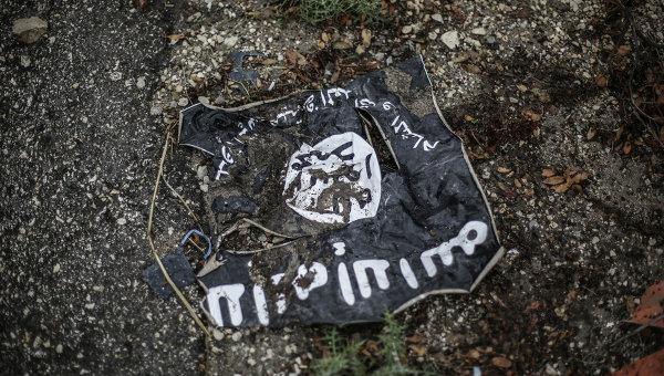 Върховният съд на Русия призна Ислямска Държава за терористична организация