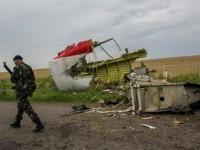 Има доказателства за съпричастността на украински самолет към катастрофата на малайзийския боинг