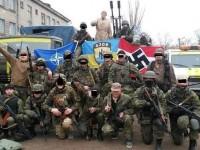 Киев започва да прилага идеята на Хитлер – замяна на кирилицата с латиница