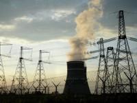 Киев е готов да получава електроенергия от Русия на цени като за руския пазар