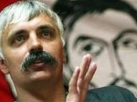 Откровенията на Корчински: частната армия на Коломойски не се подчинява на Порошенко