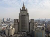 Русия потвърди участие в преговори за Украйна в Берлин на 5 януари