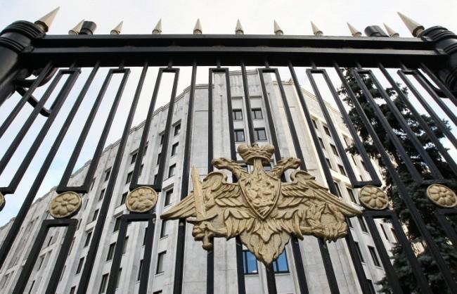 Русия опроверга информацията, че руски военен самолет е бил на косъм от сблъсък с пътнически аероплан