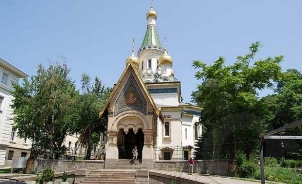 На официално посещение в България пристига Волоколамският митрополит Иларион