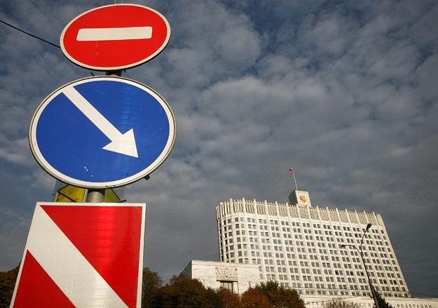 Москва готова да отвърне на удара