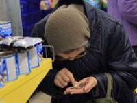 На украинците ще наложат нови 30% данък върху покупките