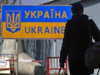 ООН: Броят на вътрешно разселените лица в Украйна е над 610 000 души