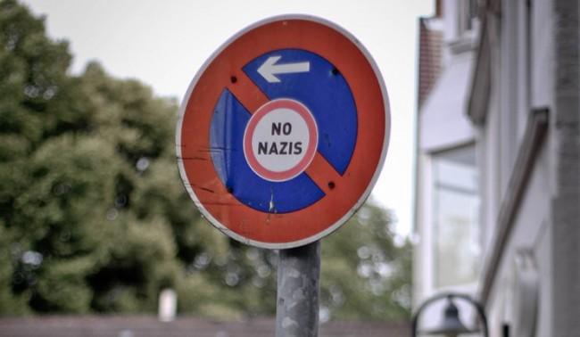 ООН прие руската резолюция по нацизма