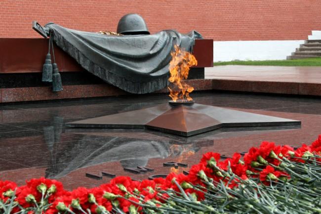 Русия отбелязва днес Деня на военната слава