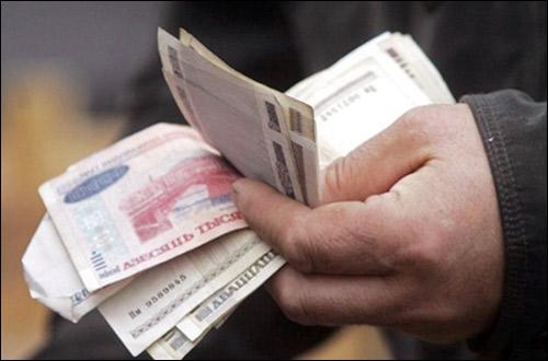 Путин подписа докапитализацията на руските банки с трилион рубли