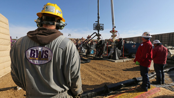Американски политолог: Натискът на САЩ върху енергийния пазар ще доведе до срив и тях самите