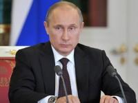 Путин поиска от държавните компании да купуват от чужбина само в краен случай