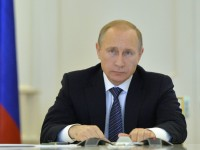 Путин: Ситуацията в света изисква от ОДКС съгласувани мерки за справяне с предизвикателствата