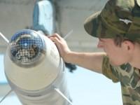 Балуевский: Паралелно със САЩ Русия създава собствени бойни лазери