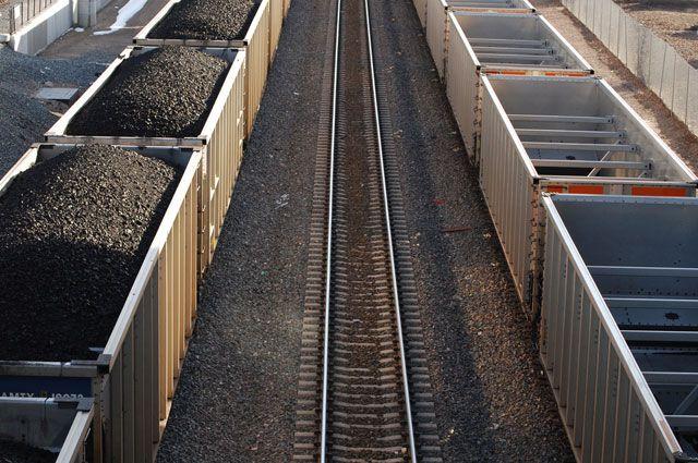 Русия ще доставя въглища на Украйна на ниски цени