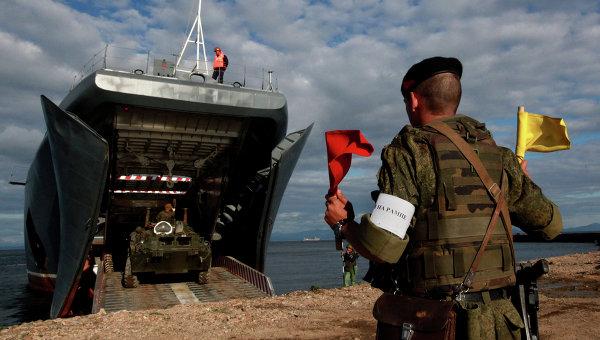 Шойгу: Руската армия изпълни годишния план за подготовка