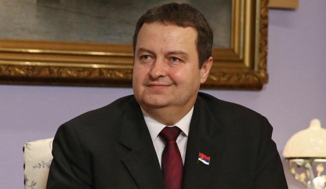 """Сърбия разочарована от  решението по """"Южен поток"""""""