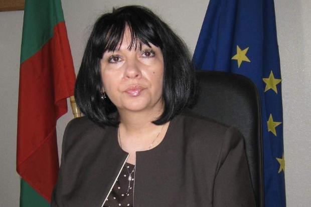 Русия и България готови да обсъждат газовия хъб