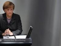 Френски политик: Затворете си устата, г-жо Меркел!