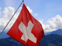 Швейцария разшири списъка с антируските санкции