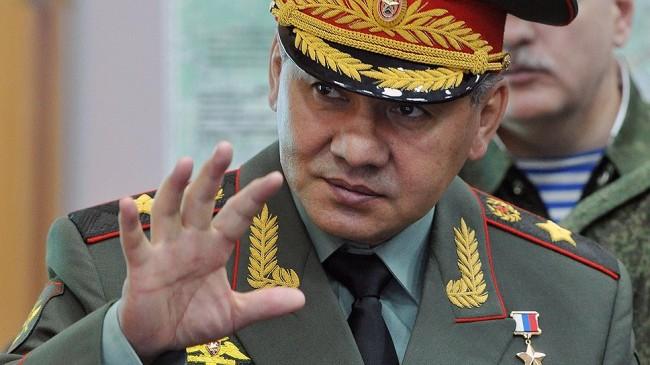 Русия укрепва базата си в Беларус