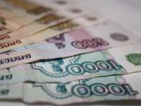 Експерт: Икономиката на Русия е достатъчно силна