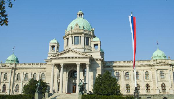 Гойкович в Москва призова за прекратяване на разпространението на неонацизма