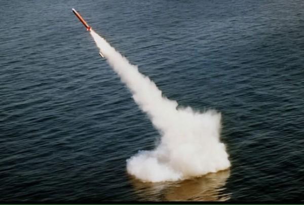 """Ядрен удар: руската """"Синева"""" срещу американската Trident"""