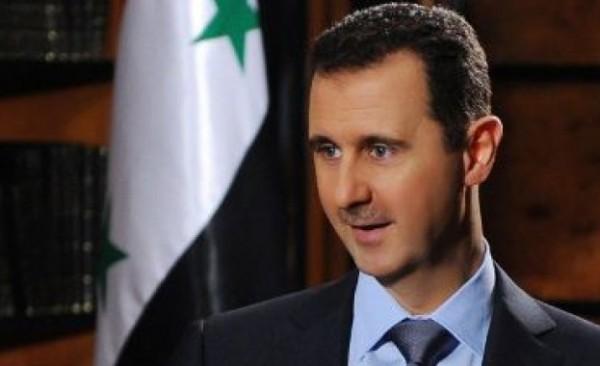 Асад: Вярваме на руснаците