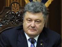 Порошенко е готов да жертва неутралитета на Украйна