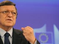 Барозу: ЕС да продължи сътрудничество с Русия