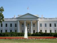 САЩ: Санкциите срещу Русия не дадоха резултат