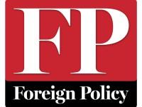 Foreign Policy: Западът подхвърля трохи на Украйна