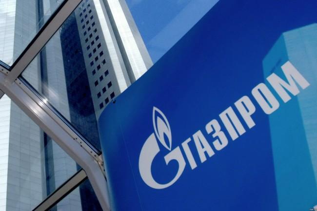 """""""Газпром"""" изкупи акциите на компаниите от """"Южен поток"""""""