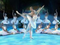 Имперски балет с два спектакъла в София през февруари