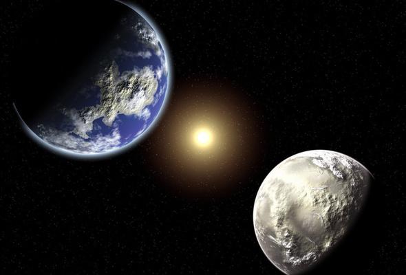 Руски специалисти разработват програма за усвояване на Луната