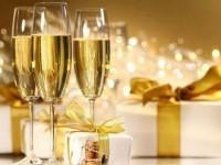 Руска Стара Нова година организират в хотел на Златни пясъци