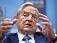 Джордж Сорос може да оглави Националната банка на Украйна