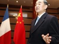 Китай: Готови сме да помогнем на Русия, ако има нужда