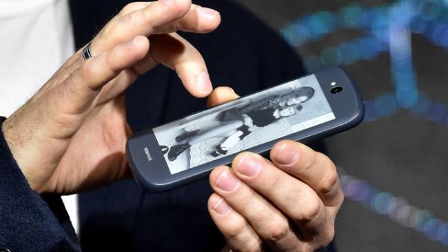 """Forbes определи новия YotaPhone 2 като """"пробив на годината"""""""