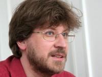 Фьодор Лукянов: Друга Европа и друга Евразия